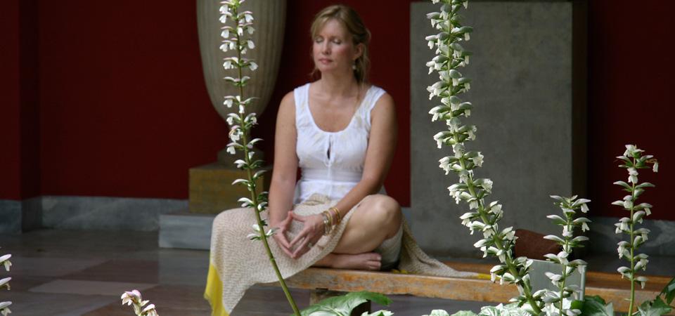 Regina-Bolden-Meditation-960x450