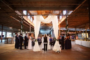 Wedding-Alexander